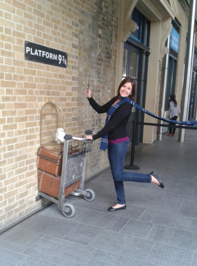 plataforma_harry_potter