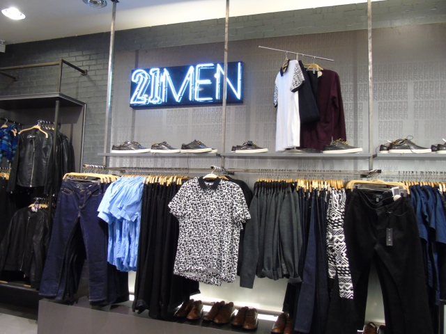 forever-21-masculina