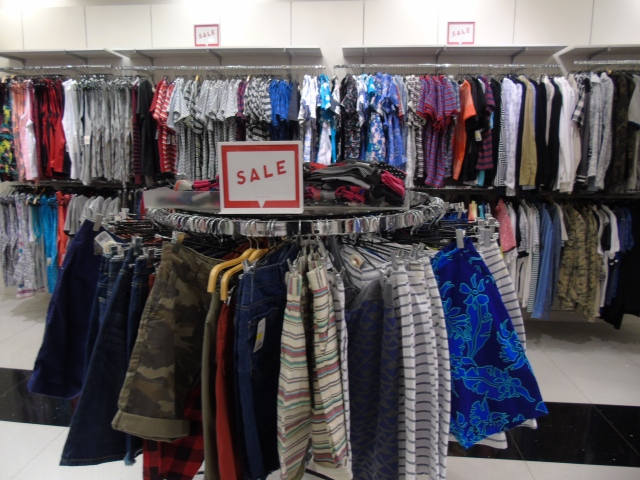 sale-forever21