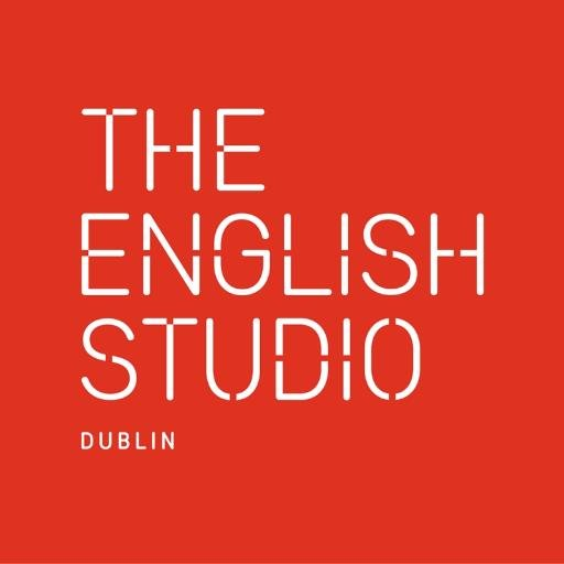 ecm the english studio dublin