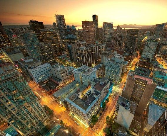 Vancouver_square