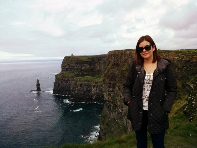 cliffs-of-moher-irleland