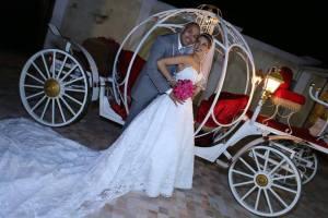 alana-casamento