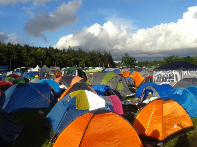 camping-electric-picnic